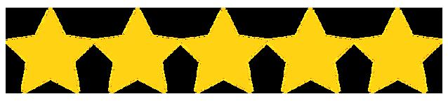 5 star general contractor